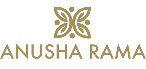 Anusha Rama